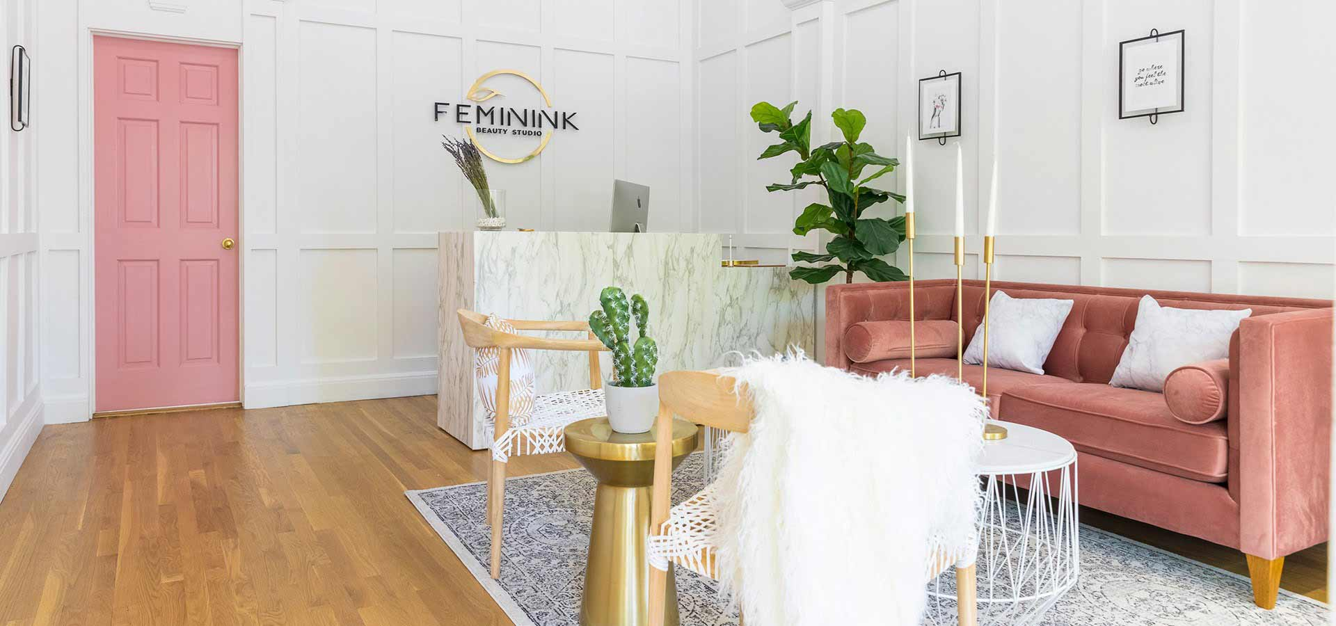 Microblading Beauty Studio
